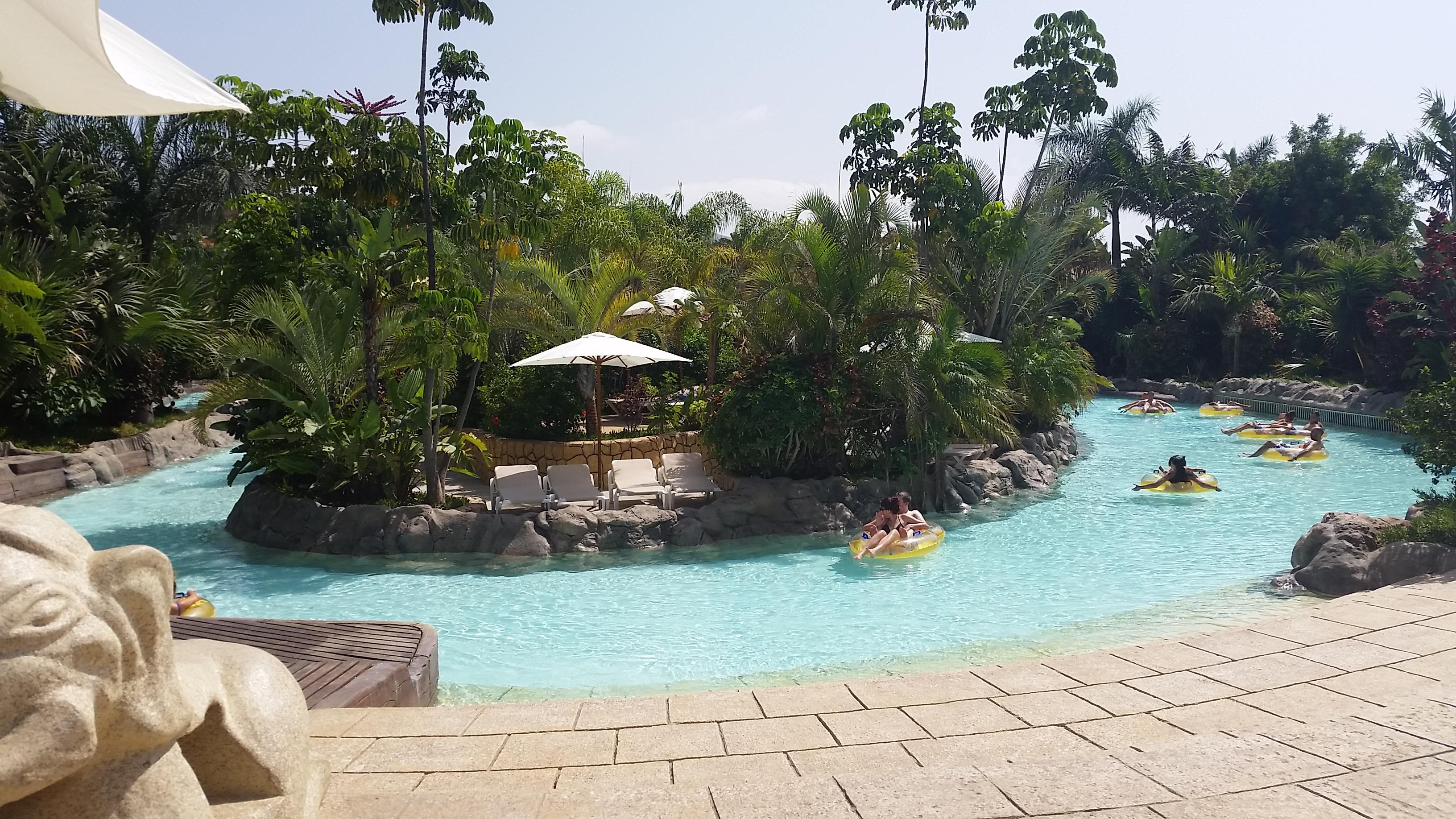 Hotel Jardin Dorado Gran Canaria Jardin Ideas