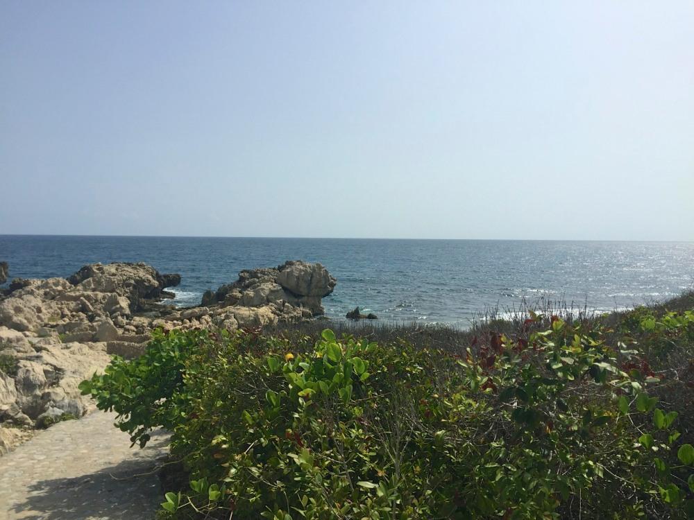Discovering Haiti (2/6)