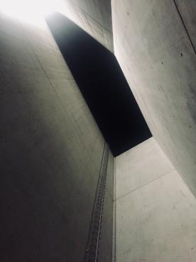 Holocaust Tower